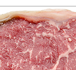 What Is Dry Aging?