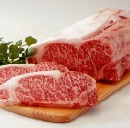 Japan's Kobe Beef: What Makes It Special