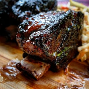 sous_vide_shortribs_glazed