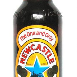 New Castle Brown Ale Review