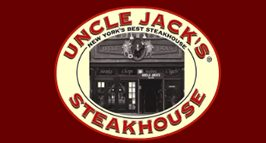 Uncle Jack's Steakhouse